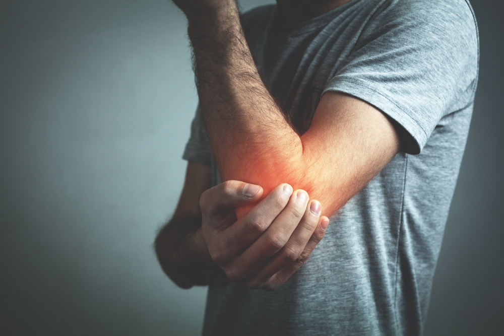 The More We Study Chronic Pain, the Less We Know About It